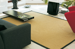Coir and Sisal Carpets